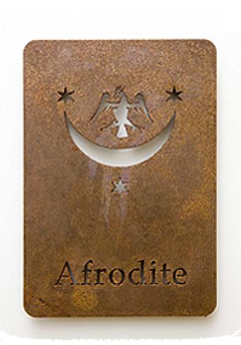 afrodite_logo