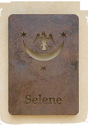 selene_logo