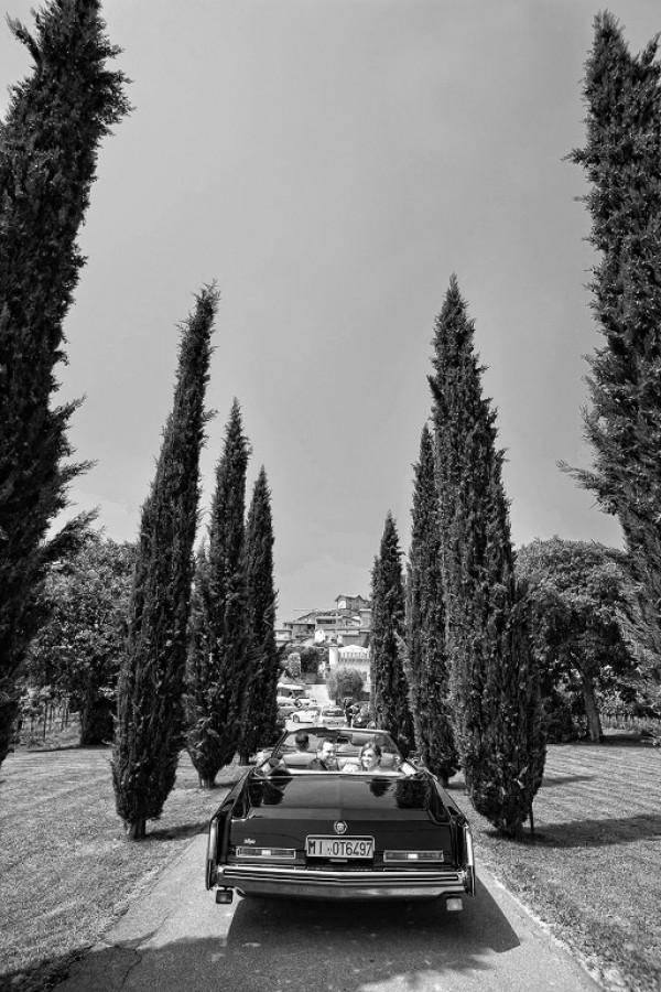 gallery-cortelantieri4