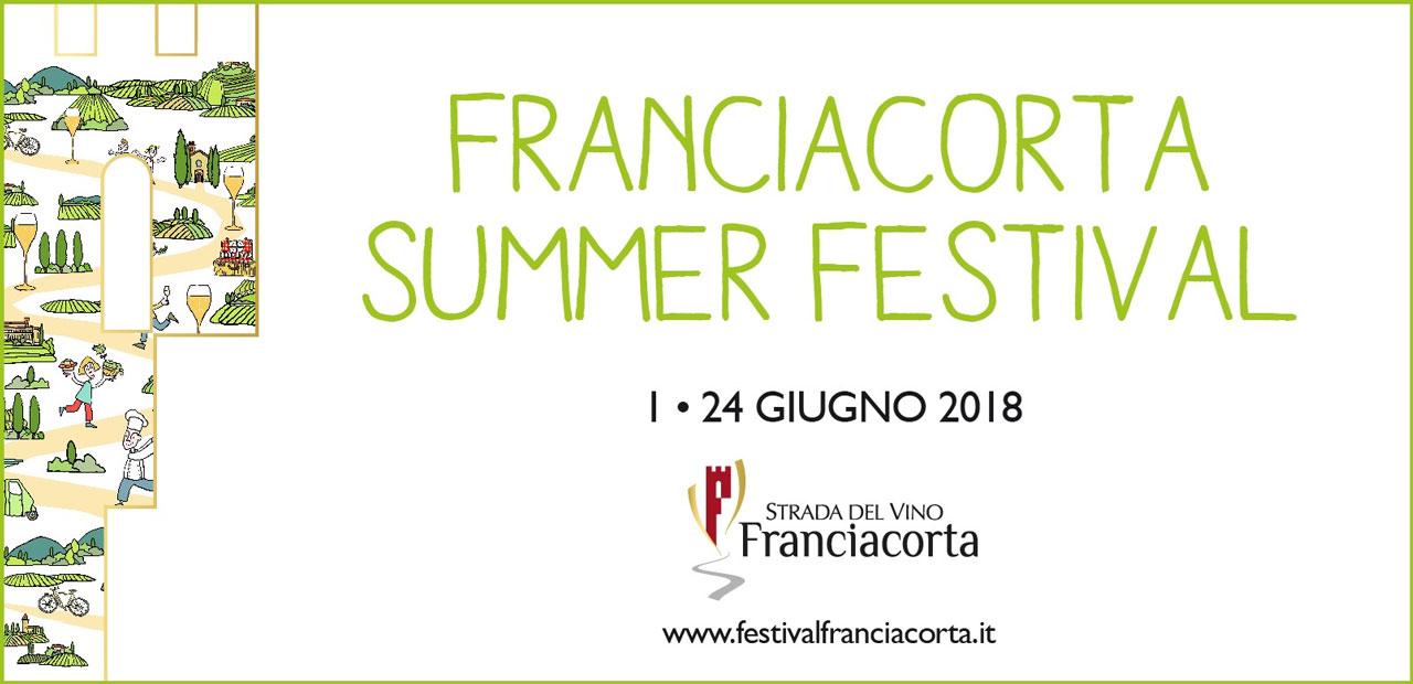 menu-summer-festival2018
