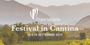 banner-festival-in-cantina-settembre2019