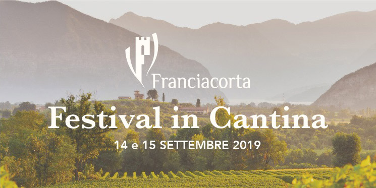 banner-festival-in-cantina-settembre2019