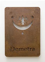 demetra_logo
