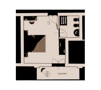 demetra_mappa