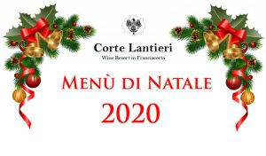 natale-2020-anteprima