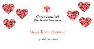 san-valentino-2020