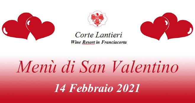 san-valentino-2021