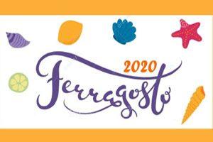 ferragosto-2020