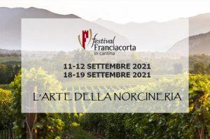 festival-arte-norcineria2021