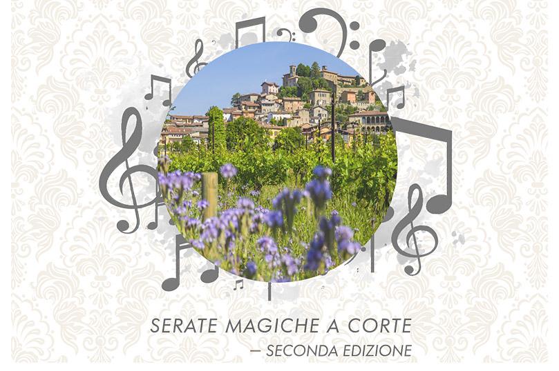 serate-magiche2021-luglio